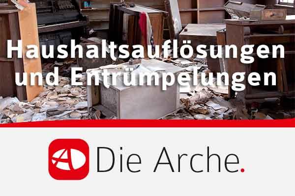 Gebrauchtwaren Schatzinsel Second Hand Kaufhaus Bonn